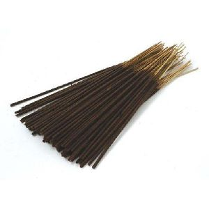 Fragranced Incense Sticks