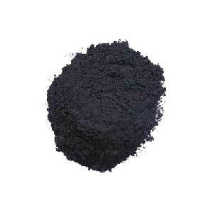 Incense Stick Charcoal Powder