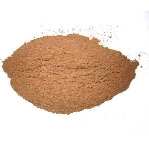 Jigat Incense Stick Powder