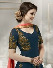 anarkali suits dresses