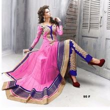 ladies kameez shalwar