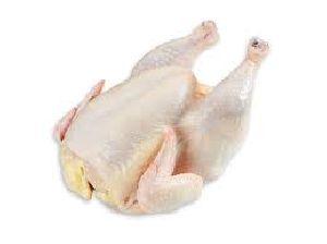 CVP Frozen Chicken 01