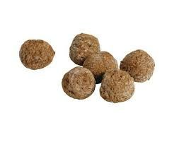 Fully Cooked Meat Balls