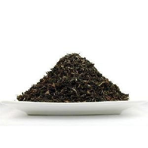 Darjeeling Orthodox Loose Tea