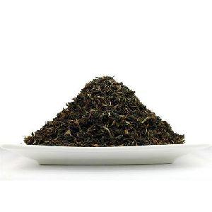 Darjeeling Orthodox Loose Tea