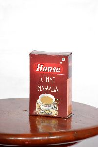 Hansa Masala Tea