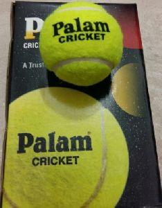 Palam Tennis Ball