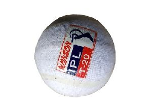 Winson Cricket IPL Canvas Ball