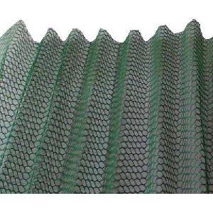 Nylon Mosquito Net Manufacturer | Falcon Pruning Secateur