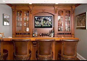 Bar Unit 03