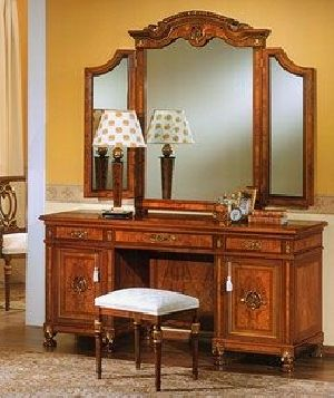 Dressing Table 13