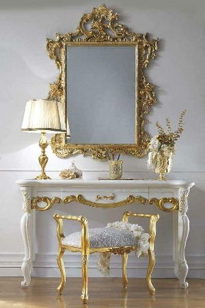 Dressing Table 14