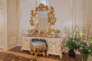 Dressing Table 15