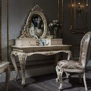 Dressing Table 17