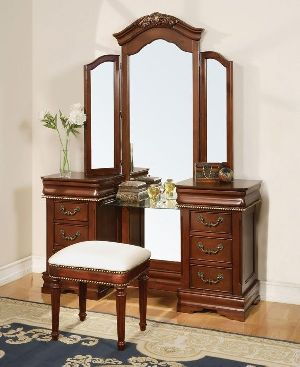Dressing Table 21