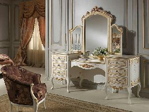 Dressing Table 22