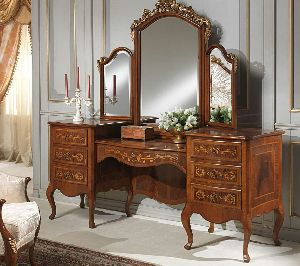 Dressing Table 25
