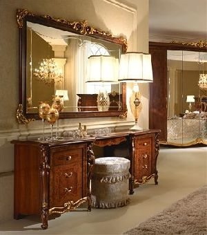 Dressing Table 27