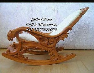 Rocking Chair 01