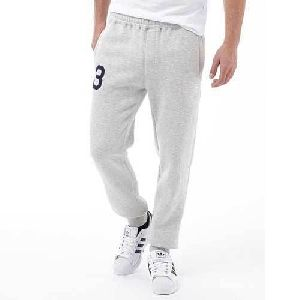 3884e1e3d56 ... Mens Casual Lower 03 ...
