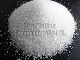Caustic Soda Granules