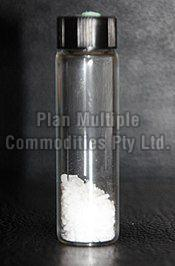Maleic Acid Powder