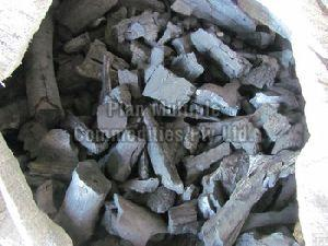 Namibian Hardwood Charcoal