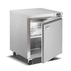 -40 Degree Deep Freezer