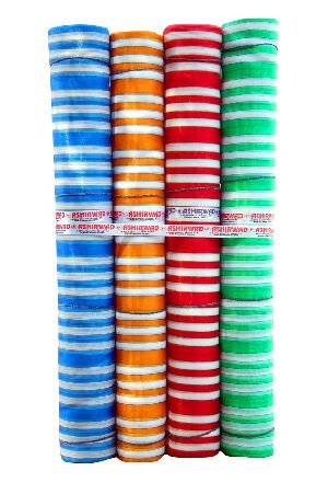 HDPE Monofilament Filter Cloth 02