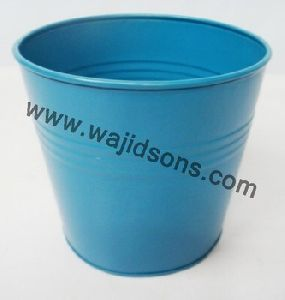 tiered outdoor plant stands pot