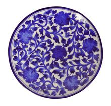 Decorative Hanging Wall Plates
