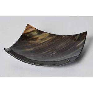 Horn Tray