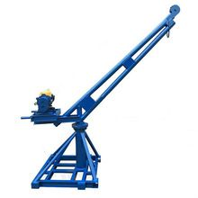 Mini Lifting Crane 500kg 360 Degree Rotatable
