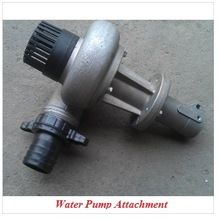 Water Pump for brush cutter