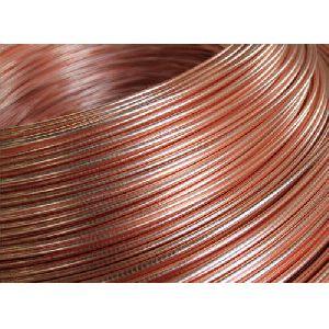 Non Ferrous Wires