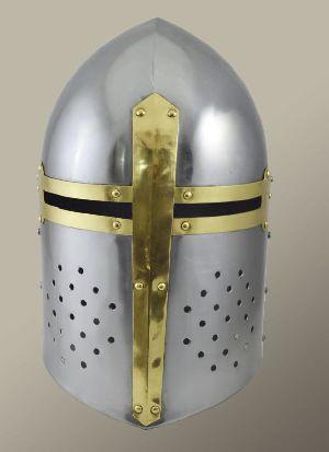 3601 Armor Helmets