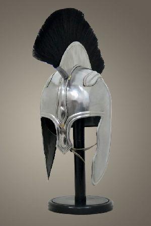 36013 Armor Helmets