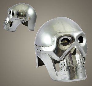 36022 Armor Helmets