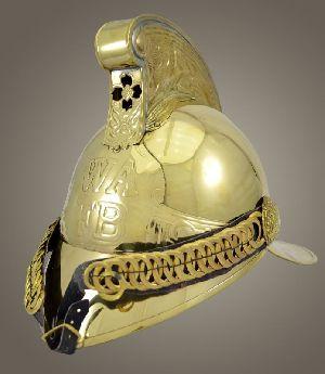 36026 Armor Helmets