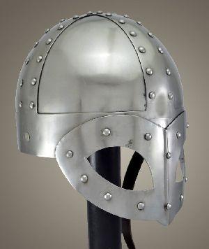 36048 Armor Helmets