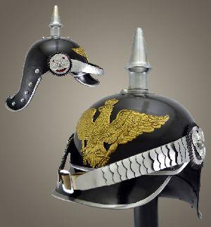 36050 Armor Helmets