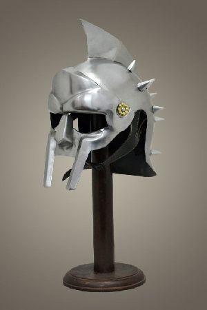 36074 Armor Helmets