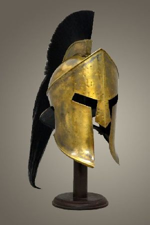 36077 Armor Helmets