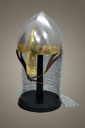 36082 Armor Helmets