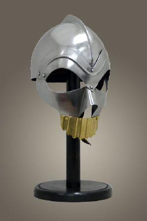 36094 Armor Helmets