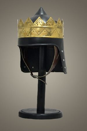 36098 Armor Helmets