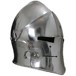 36136 Armor Helmets