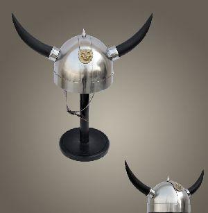 3636 Armor Helmets