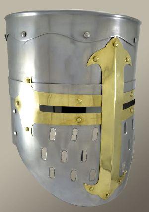 3682 Armor Helmets