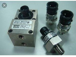 Atlas Copco Pressure Sensor